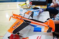Name: npmac2013funfly-39.jpg Views: 36 Size: 235.7 KB Description:
