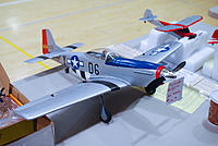 Name: npmac2013funfly-40.jpg Views: 36 Size: 212.2 KB Description: