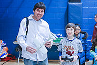 Name: npmac2013funfly-42.jpg Views: 43 Size: 246.7 KB Description: Father son teams were found all throughout the day.