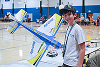 Name: npmac2013funfly-44.jpg Views: 39 Size: 252.7 KB Description: Don't we just love our young pilots?