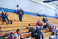 Name: npmac2013funfly-54.jpg Views: 33 Size: 247.0 KB Description: There was plenty of room for free spectating and extra aircraft spill room.