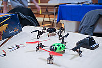 Name: npmac2013funfly-63.jpg Views: 29 Size: 280.2 KB Description: Micro quads were really popular this year.