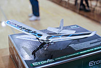 Name: npmac2013funfly-64.jpg Views: 32 Size: 238.6 KB Description: