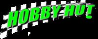 Name: logo_site_02_1431091658__86773.png Views: 29 Size: 34.2 KB Description: