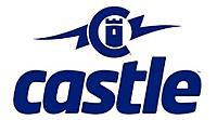 Name: castle.jpg Views: 35 Size: 21.9 KB Description: