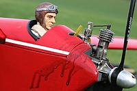Name: IMG_2927small.jpg Views: 31 Size: 125.9 KB Description: The pilot will never suffer from constipation.