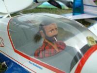 Name: kev pilot.jpg Views: 194 Size: 48.0 KB Description: