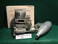 Name: FoxEagle60IV_02.JPG Views: 18 Size: 1.73 MB Description: