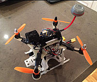 Name: 200FPVquad.jpg
