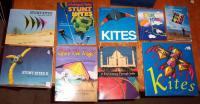 Name: kb2.jpg