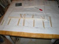 Name: Cutting Sticks.jpg