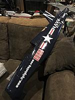 Name: F79674A0-BD6D-4618-A7EF-AE65B702127A.jpg Views: 47 Size: 3.79 MB Description:
