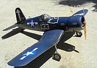 Name: corsair1.jpg Views: 191 Size: 301.5 KB Description: