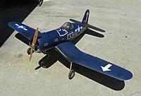 Name: corsair2.jpg Views: 172 Size: 262.6 KB Description:
