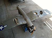 Name: corsair bottom.jpg Views: 218 Size: 255.6 KB Description: