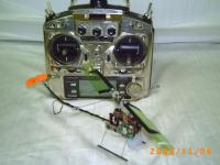 Name: mm5.jpg Views: 760 Size: 37.6 KB Description: Transmitter and the tiny guy