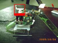 Name: mm7.jpg Views: 862 Size: 53.1 KB Description: the rotor hub is broken with a crash