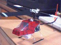 Name: diy4.jpg Views: 645 Size: 27.6 KB Description: spider canopy