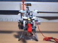 Name: diy2.jpg Views: 846 Size: 29.6 KB Description: front view of the version 2 helicopter