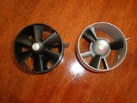 Name: P7210273.jpg