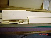 Name: MVC-008F.JPG Views: 23 Size: 127.9 KB Description: