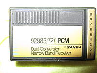 Name: ReceiversIMG_5083_012.JPG Views: 2 Size: 2.60 MB Description: