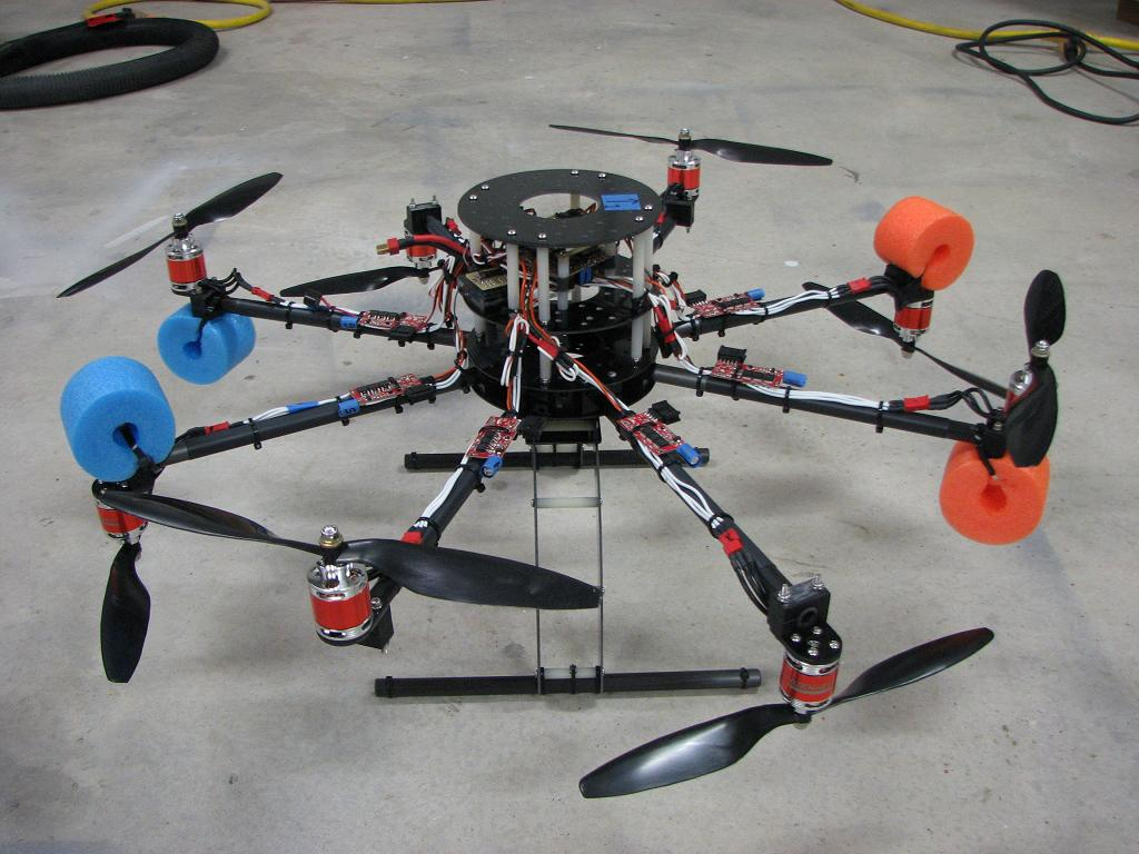 a6299627-95-MK%200319-large.jpg