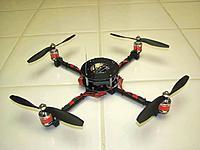 Name: mini quad 0005-large.jpg Views: 430 Size: 60.4 KB Description: