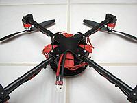 Name: mini quad 0009-large.jpg Views: 345 Size: 73.8 KB Description: