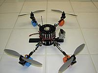 Name: MK 0396-large.jpg Views: 121 Size: 63.3 KB Description: