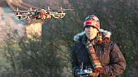 Name: pitch.jpg