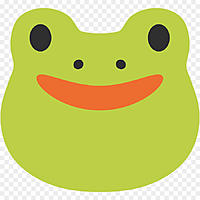 Name: ropucha.jpg Views: 3 Size: 46.8 KB Description: