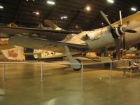 Name: FW190D.jpg Views: 144 Size: 52.6 KB Description: FW-190D in the Air Power Gallery from my 2007 vist.
