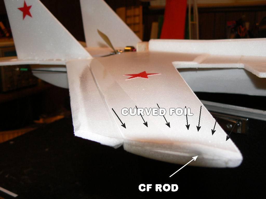 Name: P1080227.jpg Views: 2,133 Size: 61.3 KB Description: Airfoil close up !