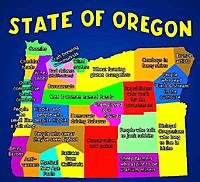 Name: Oregon.jpg