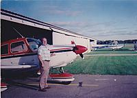 Name: IMG_20150902_0003.jpg
