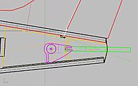 Name: cntr.jpg Views: 26 Size: 286.9 KB Description:
