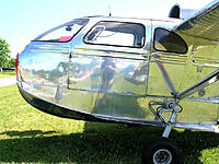 Name: seabee   013.jpg Views: 21 Size: 155.8 KB Description: