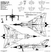 Name: avro_canada_cf_105_avro_arrow-40948.jpg Views: 19 Size: 43.4 KB Description:
