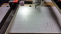 Name: 20190922_112816.jpg