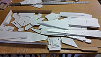 Name: 20190922_115103.jpg