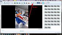 Name: Vidrot.jpg Views: 40 Size: 87.0 KB Description: