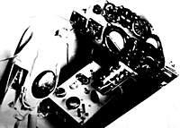 Name: Instruments.Jpg Views: 121 Size: 51.8 KB Description: