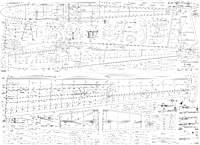 Name: Blanik-full.jpg Views: 1912 Size: 105.6 KB Description: