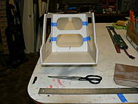 Name: P1180580.jpg