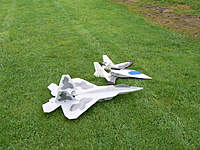 Name: P1070749.jpg