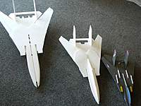 Name: P1100031.jpg