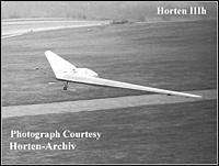 Name: horton_iiih.jpg Views: 263 Size: 81.2 KB Description: