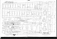 Name: Image2.jpg Views: 516 Size: 230.4 KB Description: the old Ziroli plans