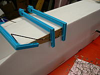 Name: P1210911.jpg